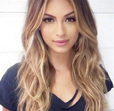 no hairstyles after 40 best hairstyles for women 40 blonde hairstyle