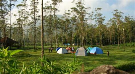 Tenda Big Baymax Kemah Big Baymax 2 objek wisata yang wajib kamu kunjungi kalau ke pangalengan viral bintang