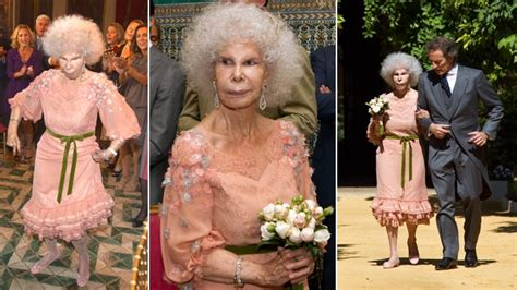 the of a duchess the widowers of the aristocracy volume 1 books the duchess of alba who is this she is so scary