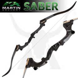 Martin Jaguar Takedown Bow For Sale Saber Take Recurve Bow Martin Archery For