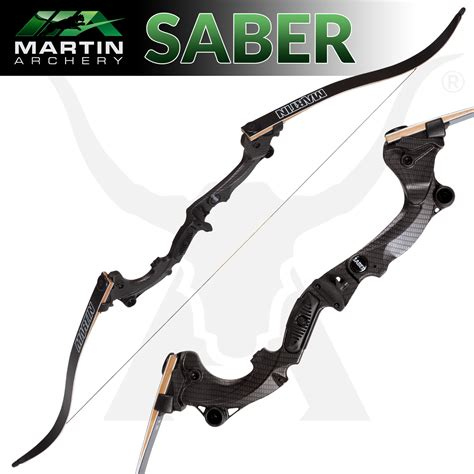 jaguar recurve bow take recurve bow