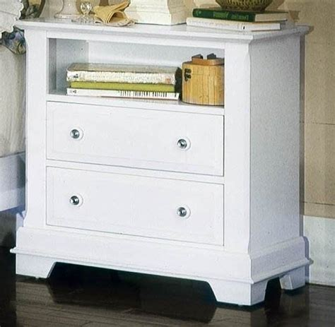 upholstery classes virginia legacy classic kids inspirations nightstand nightstand