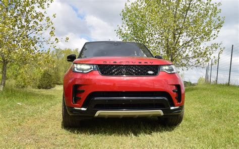 white land rover lr4 2017 2018 land rover lr4 car release date and review 2018