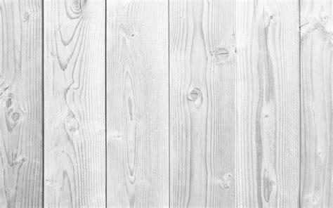 desk white wood wood desk top hostgarcia