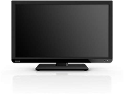 Tv Merk Toshiba bol toshiba 40l3433dg led tv 40 inch hd smart tv elektronica
