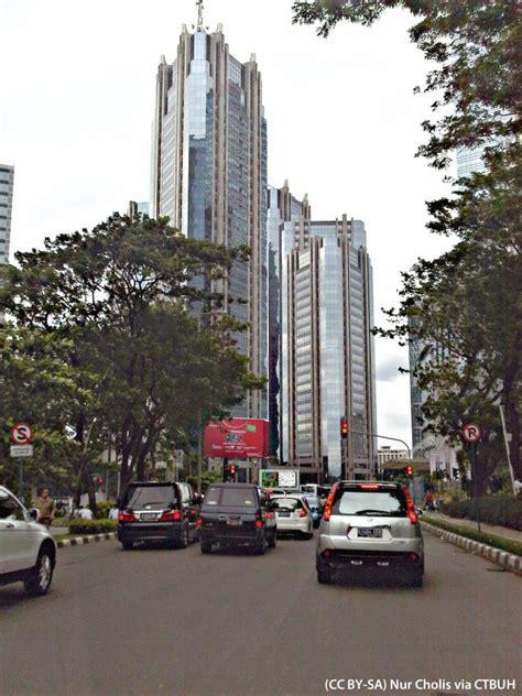 idx building ii  skyscraper center