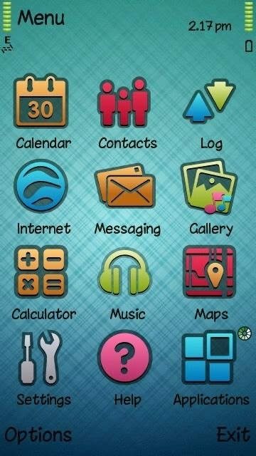 themes download for nokia c5 03 android for nokia c5 03 free download
