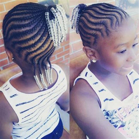 kids cornrows before and after braids for kids 40 splendid braid styles for girls
