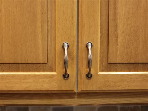 Cheap Kitchen Cabinet Door Knobs Kitchen Cabinet Door Knobs Uk Home Design Ideas