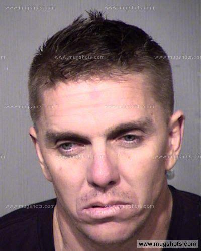 Lehigh County Arrest Records Robert K Lehigh Mugshot Robert K Lehigh Arrest Maricopa County Az