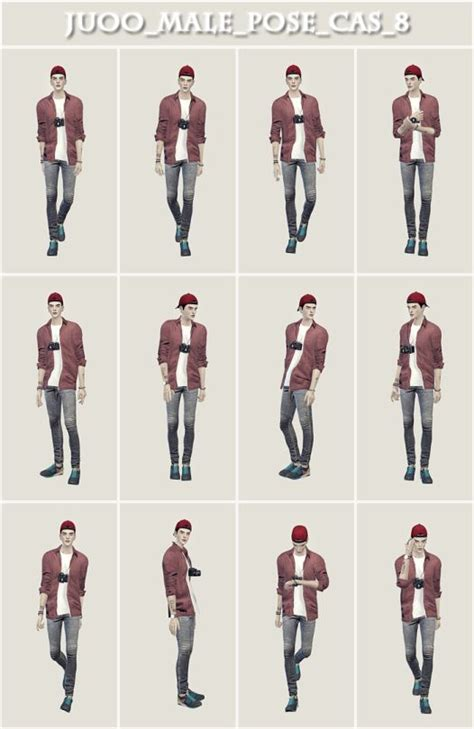 sims 3 male poses 120 best sims 4 poses images on pinterest sims 4 poses