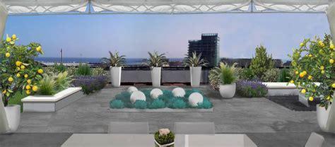 giardini sui terrazzi giardini sui terrazzi wd09 187 regardsdefemmes