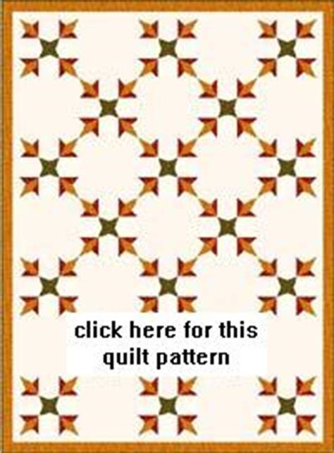 wandering foot quilt the westward for gold land
