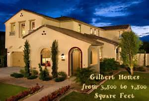 large houses for sale big houses for sale in gilbert az