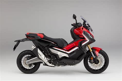 honda  adv motosiklet modelleri ve fiyatlari honda