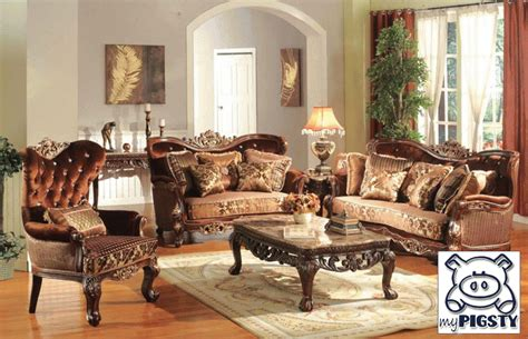 Sofa Sets Designs With Prices Kenya Sofa Set Designs In Kenya Images