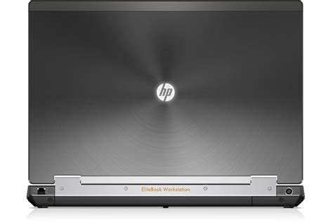 hp mobile workstation hp mobile workstation 8570w hp 174 india