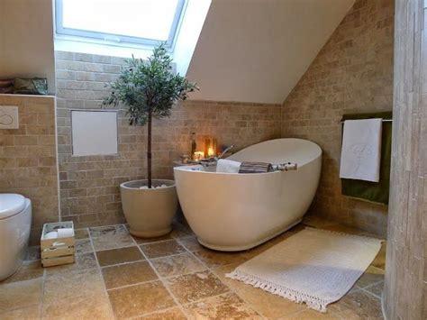 Badezimmer Dusche Badewanne 1347 by 17 Best Ideas About Corner Bathtub On Corner