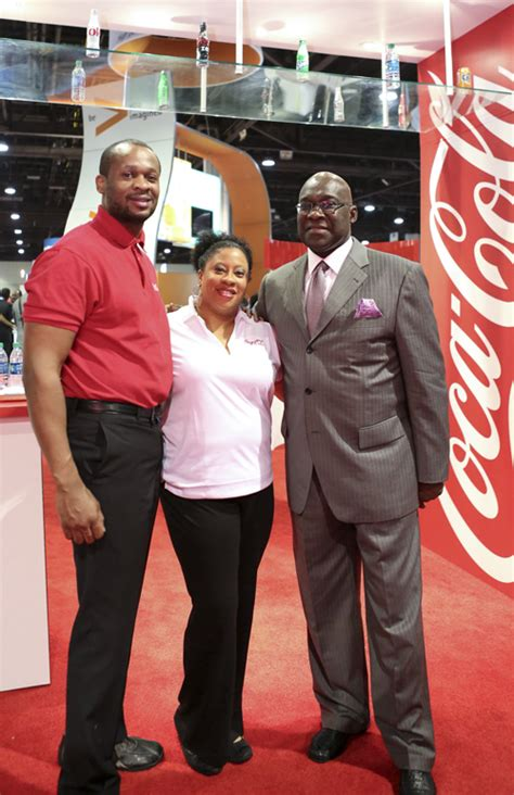 Black Mba Association Houston by Black Mba Conference How A Seeker Turned Challenges