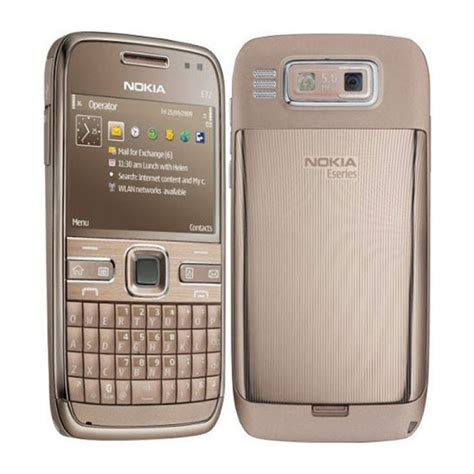 Nokia E72 nokia e72 driverlayer search engine