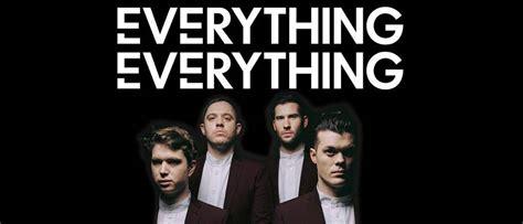 everything everything everything everything the leadmill