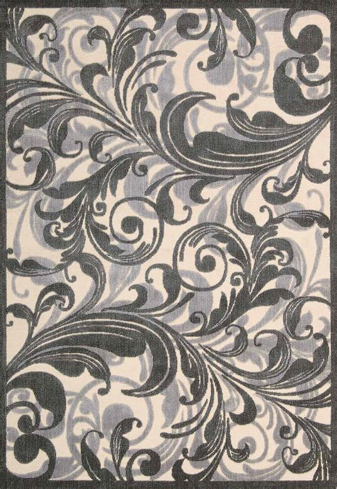palace rugs wilton ct 28 graphic rug nourison graphic illusions black area rug wa nourison graphic illusions 3