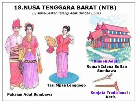 nama nama tari tarian daerah lengkap dengan gambar info nama 33 provinsi di indonesia lengkap dengan pakaian