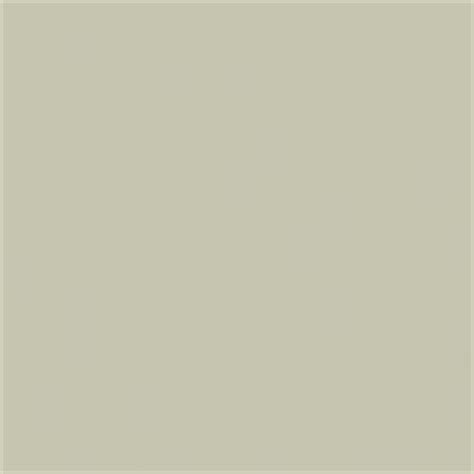 hgtv home by sherwin williams community garden interior eggshell paint sle actual net