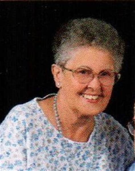 marjorie c straw september 10 1933 january 16 2016