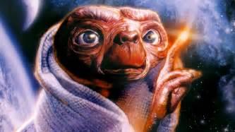 et nach hause telefonieren e t el extraterrestre trailer 20 186 aniversario 2002