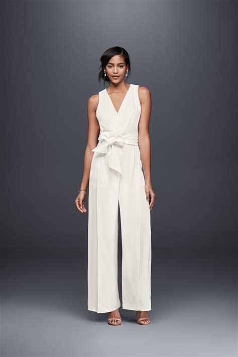 Formal Wedding Attire Jumpsuit by 17 Best Ideas About Dressy Jumpsuits For Weddings On