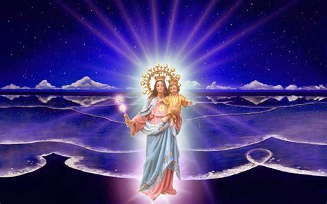 imagenes religiosas fondo de pantalla fondo de pantalla religioso 2