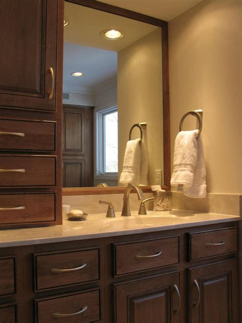 Bathroom Kitchen Remodel Bathroom Remodeling In St Louis Missouri