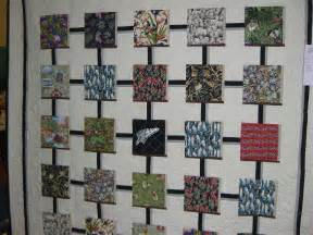 1000 images about memory quilts on photo