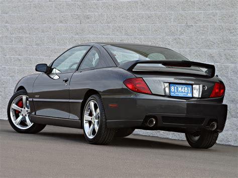 Pontiac 2002 Sunfire by Pontiac Sunfire Gxp 2002 Picture 02 1600x1200