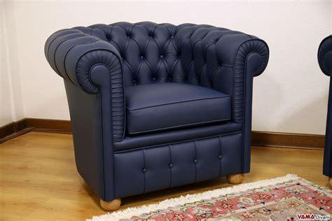 Small Blue Armchair Chester Armchair Of Small Size Chesterina Armchair
