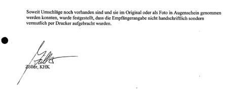 Aufkleber Druck Halle Saale by Die Falsche Plz Der Pds In Halle Und Der Adressaufkleber