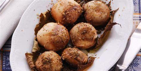 come cucinare gli ovoli ricette ovoli come cucinare ovoli cucinarefunghi