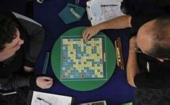 world scrabble rankings how to get an official scrabble rating to play in