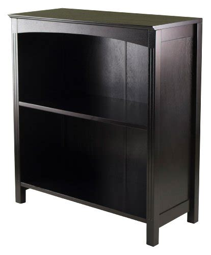 25 Inch Bookshelf by 25 Inch Wide Bookcase 28 Images Bookshelf 25 Inches