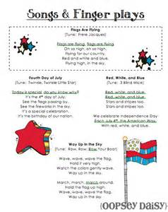 Backyard Party Song Best 25 4th Of July Songs Ideas On Pinterest 4th Of