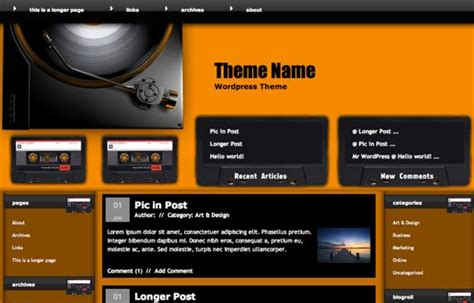 theme music download free free music downloads sites image search results