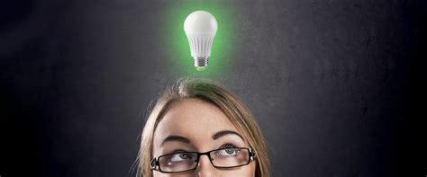 spinelli illuminazione il risparmio energetico si vede spinelli sa