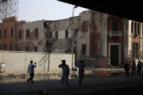 consolato italiano cairo l ha rivendicato l attentato al consolato italiano al