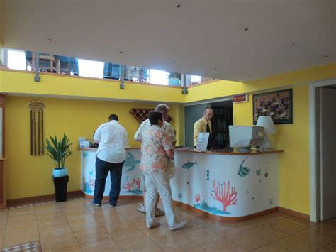 hotel rimini con piscina interna hotel a rimini con piscina interna remin plaza hotel
