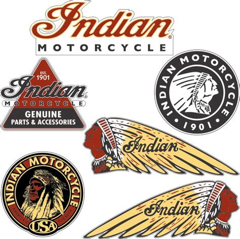 Sticker Indian Motorcycle i sell stickers re creation signs schools