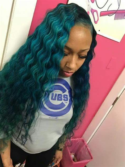 colored sew in weave best 25 colored weave hairstyles ideas on