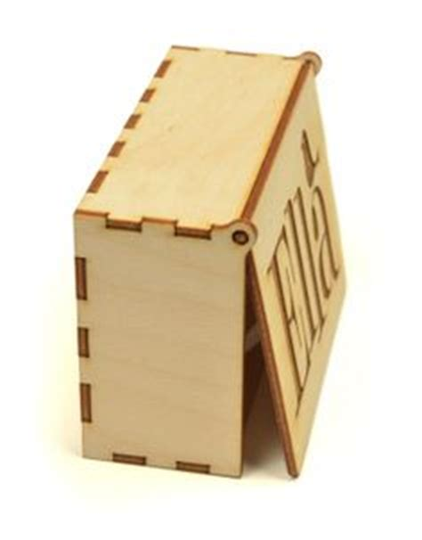 Laser Cut Box With Lid Template 1000 Images About Laser Cut Engraved Boxes On Pinterest Wood Boxes Wine Gift Boxes And