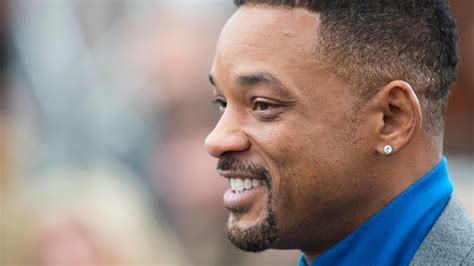 will smith haircut styles in focus will smith was right to turn down independence day 2