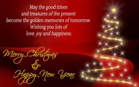 happy  year wishes  happy  year cards   year sms  year  message